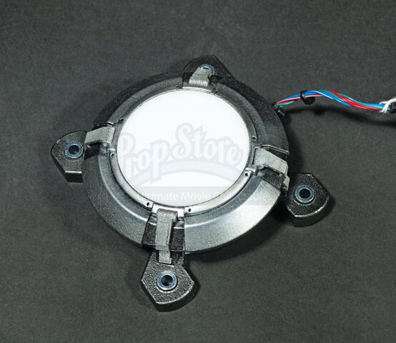 File:Drone-RT-Unit-4.jpg