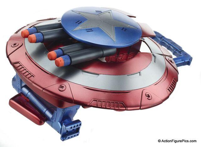 File:Cap Shield Toy 2.jpg