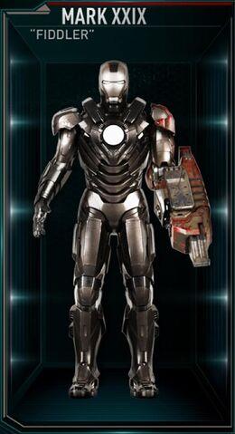 File:IM Armor Mark XXIX.jpg