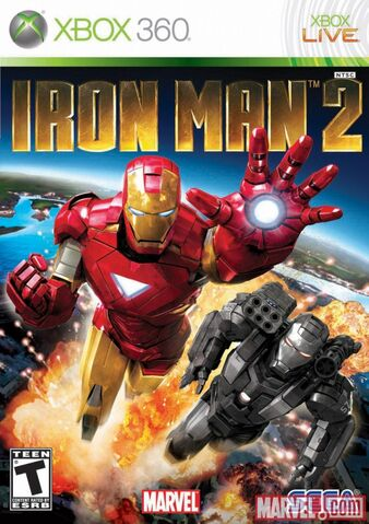 File:IronMan2 360 US cover.jpg
