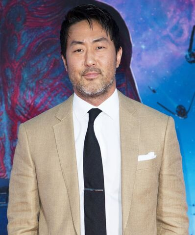 File:Kenneth Choi.jpg
