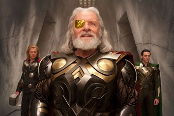 File:Odin vault.jpg