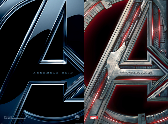 File:Assemble 1-2.png