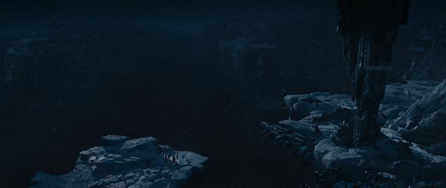 File:Jotunheim2-Thor.png
