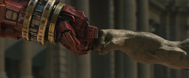 File:Aou-Fists.jpg