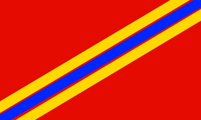 File:Flag of Hunan.png
