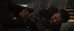 Hawkeye-dodges-UltronAttack