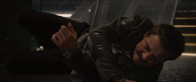 File:Hawkeye-dodges-UltronAttack.jpg