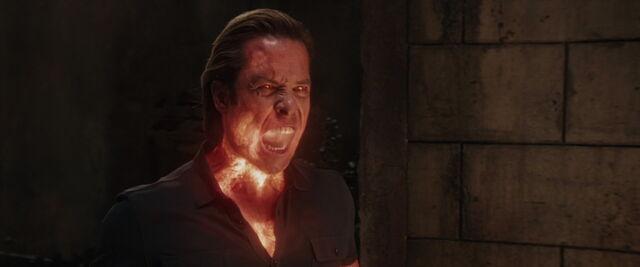 File:Iron-man3-movie-screencaps.com-10192.jpg
