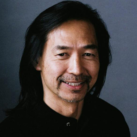 File:Jeff Imada.jpg