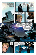 Captain America Civil War Prelude -3 6