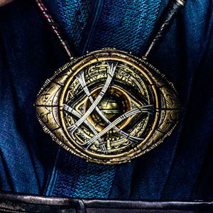 File:Closed Eye of Agamotto.png
