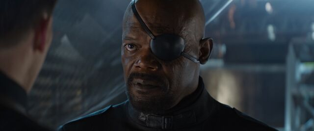 File:NickFury-DiscussesProjectInsight-CU.jpg