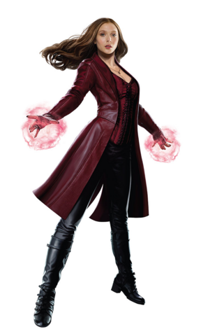 File:ScarletWitch CACW.png