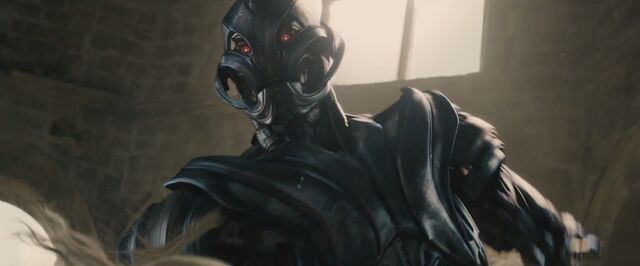 File:UltimateUltron.jpg