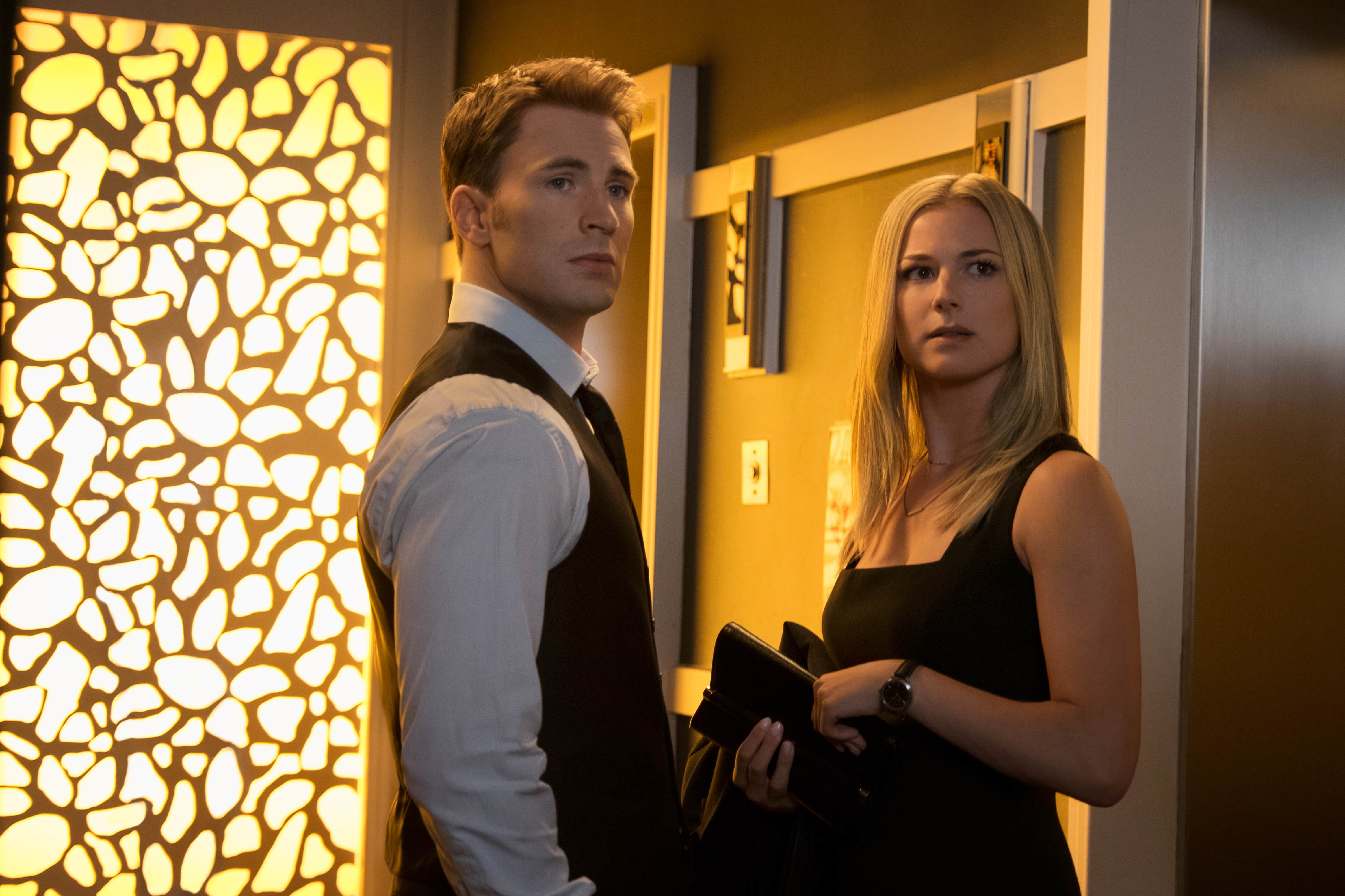 Image result for MCU Captain America and Sharon