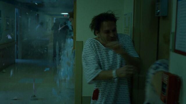 File:Grotto-HospitalEscape.jpg
