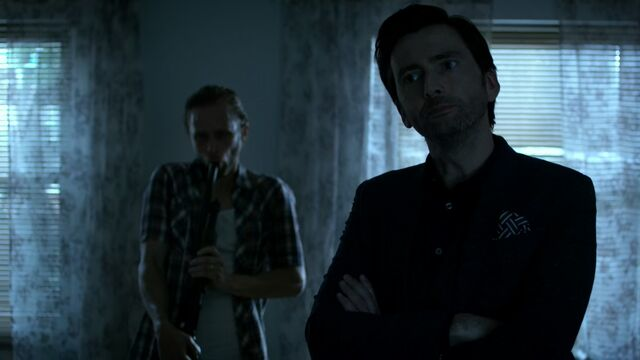 File:Kilgrave after Chuck puts a gun in his mouth.jpg
