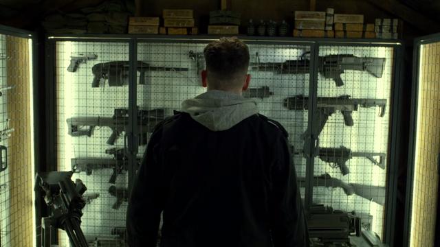File:Punisher's Arsenal.png