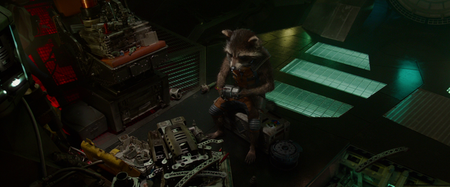 File:RocketTinkering-GOTG.png