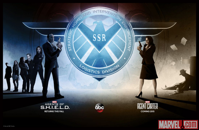 File:ABC SDCC14 Poster.png