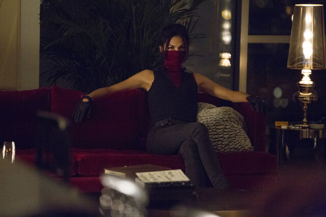 File:Elektra Waits.jpg