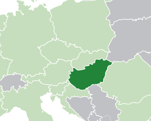 File:Map of Hungary.png