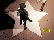 Marvel's Captain America - Civil War Prelude Infinite Comic 001-034