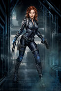 Andyparkart-the-avengers-Black-Widow-380 large