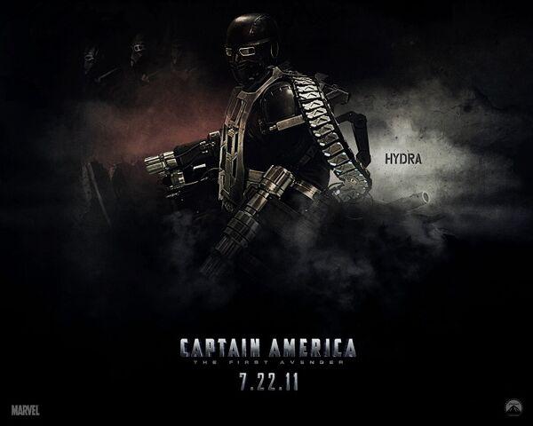 File:CA TFA HYDRA Promotional.jpg