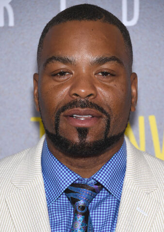 File:Method Man.jpg