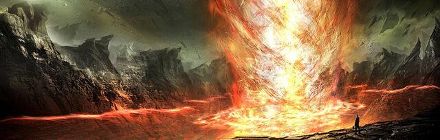 File:Thor God of Thunder Justin Yun 05a.jpg