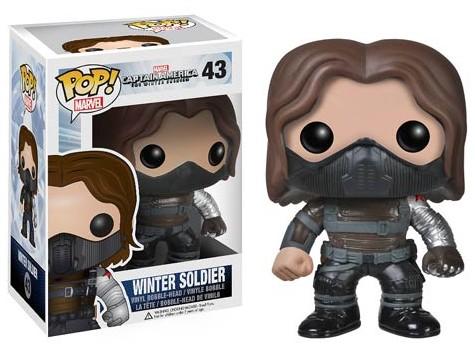 File:Winter Soldier Funko unmasked.jpg