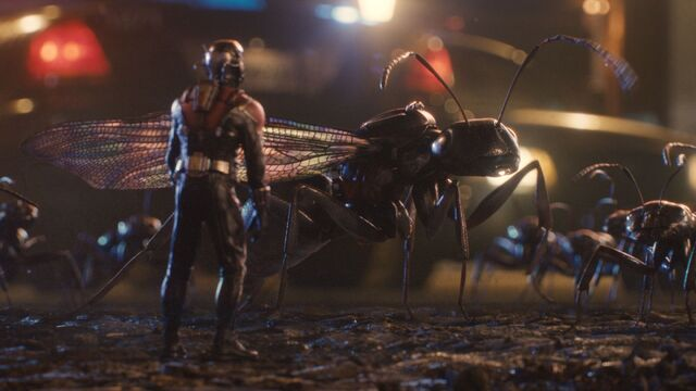 File:Ant-Man screenshot 40.jpg