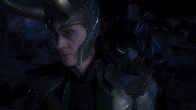 File:Avengers-movie-screencaps com-3641.jpg