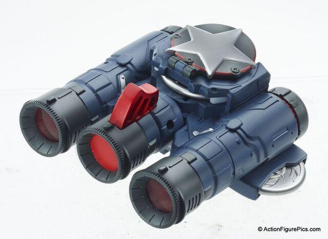 File:Cap Binoculars Toy.jpg