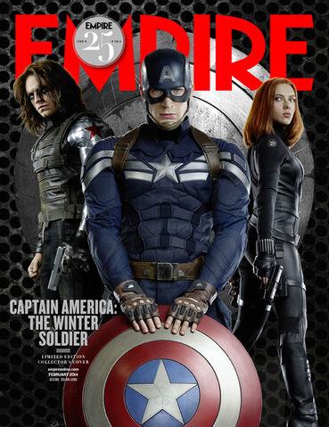 File:EMPIRE-Captain America the Winter Soldier.jpg