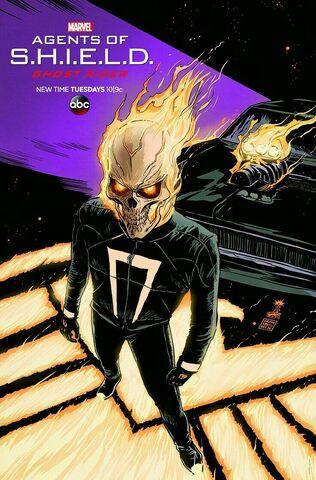 File:Ghost Rider Francesco Francavilla.jpg