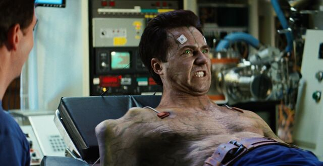 File:Bruce transforms TIH.jpg