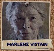 Card19-Marlene Vistain