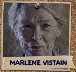 File:Card19-Marlene Vistain.jpg