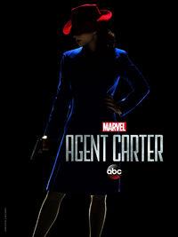 AgentCarter2HrPromo