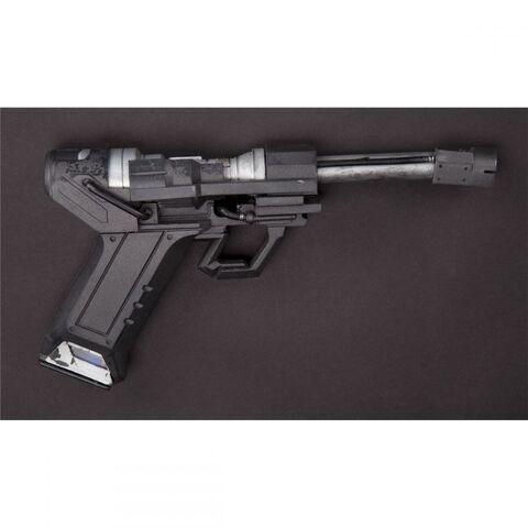File:HYDRA-DEW-Luger-3.jpg