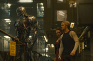 Avengers-2-Ultron-Scarlet-Witch-Quicksilver-582x388-1-
