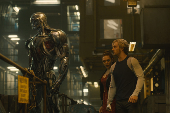 File:Avengers-2-Ultron-Scarlet-Witch-Quicksilver-582x388-1-.jpg
