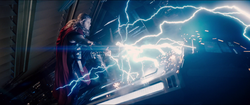 Avengers Age of Ultron 150