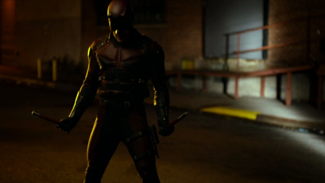 File:Daredevil Armor Suit.PNG