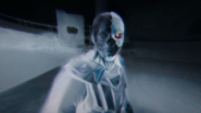 Deathlok x-ray