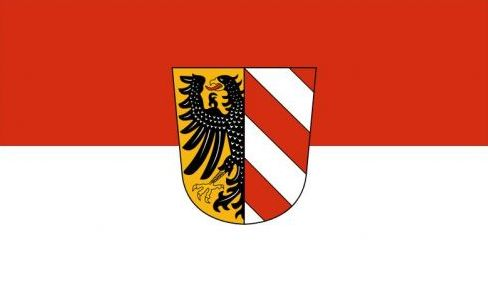 File:Flag of Nuremberg.jpg