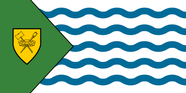 File:Flag of Vancouver.png